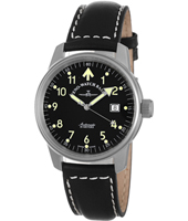 Zeno Basel Zeno-Classic-Pilot-Automatic 6554RA-A1 - 2013 Spring Summer Collection
