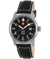 Zeno Basel Zeno-Classic-Royal-Arrow-Automatic 6554ZA-A1 -