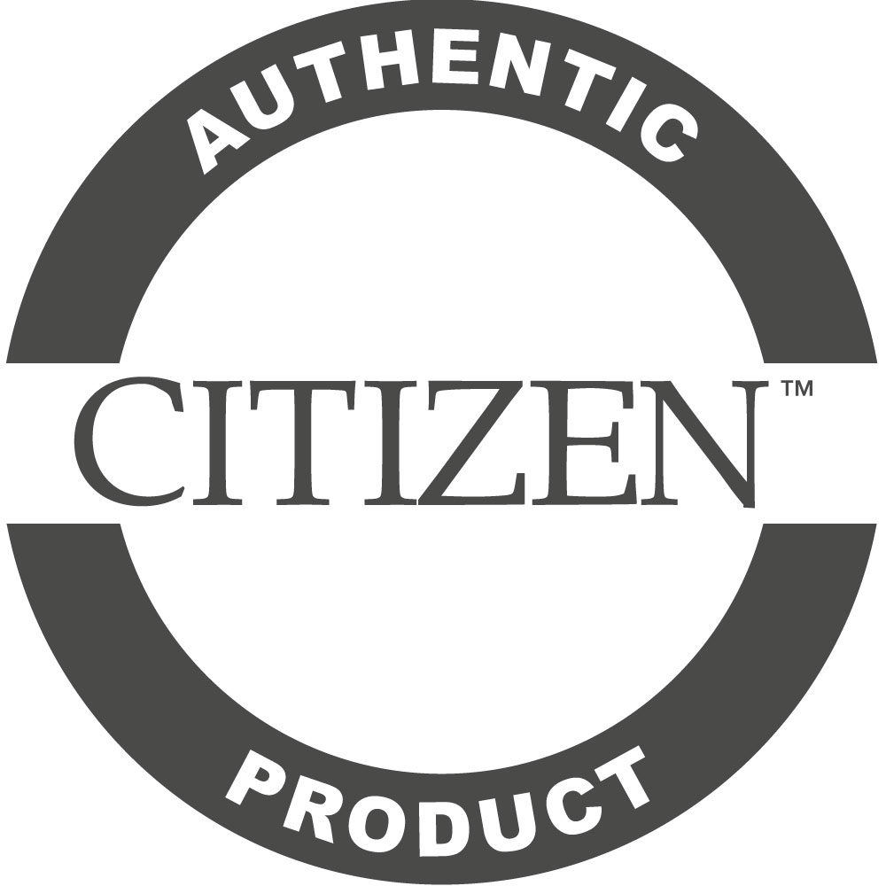 Citizen Strap 2012