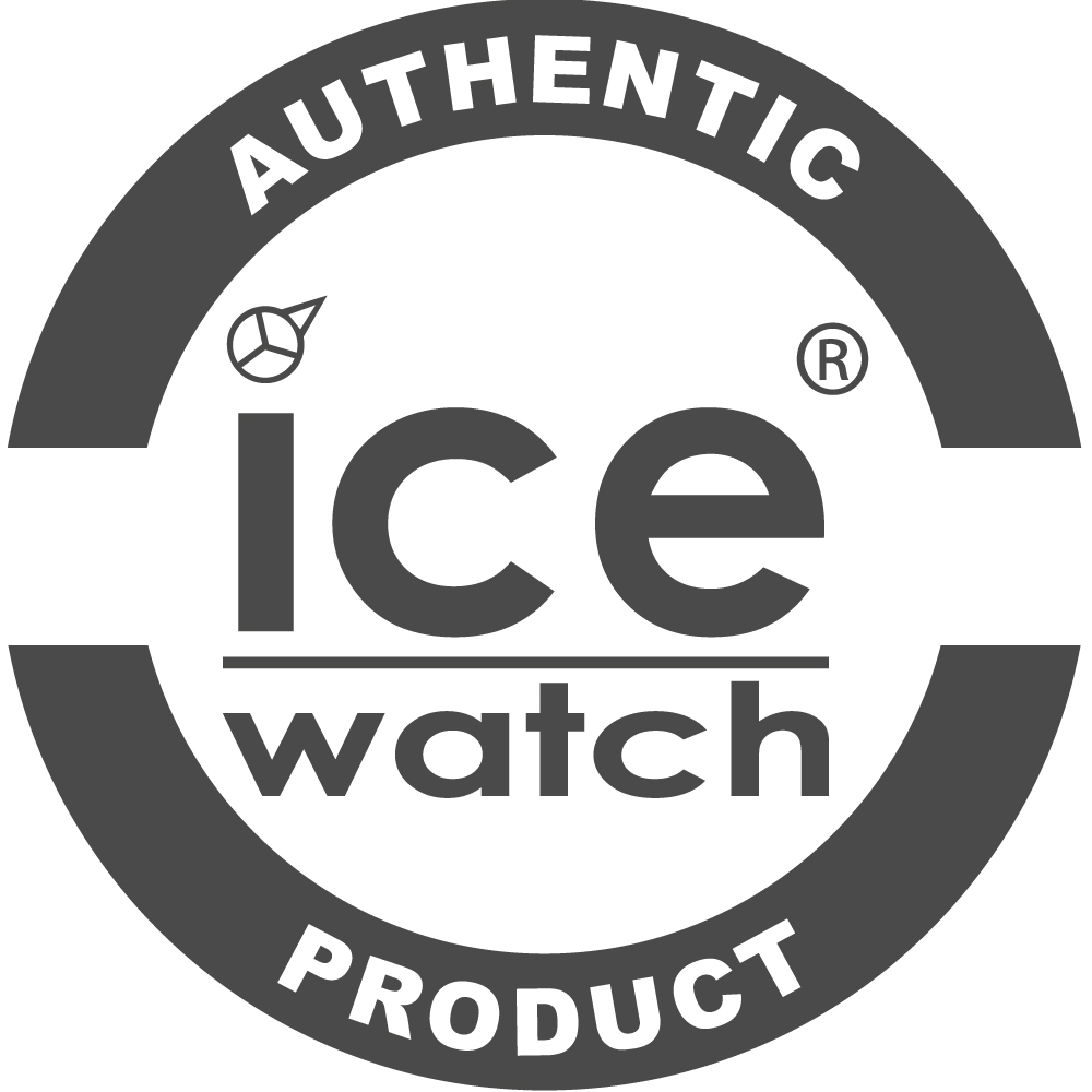 Ice-Watch Strap 0