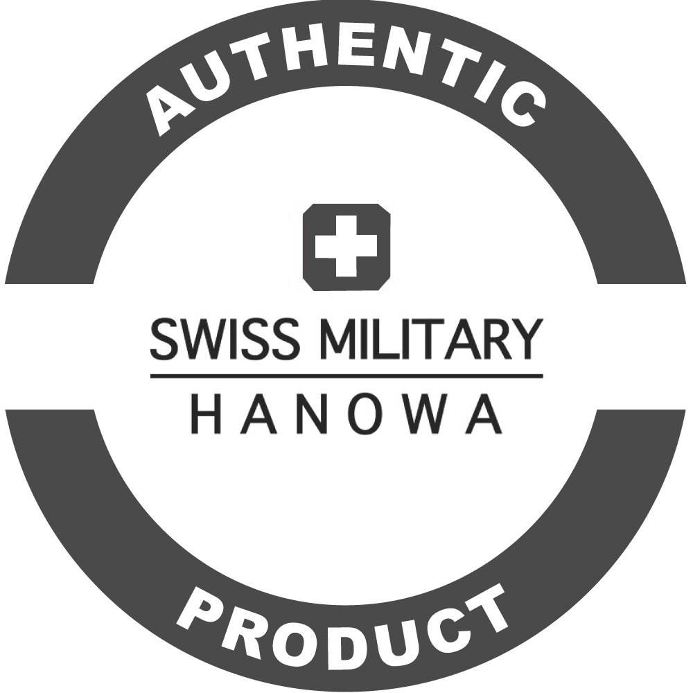 Swiss Military Hanowa Strap 0