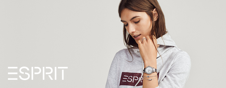 <h1>Esprit watches</h1>