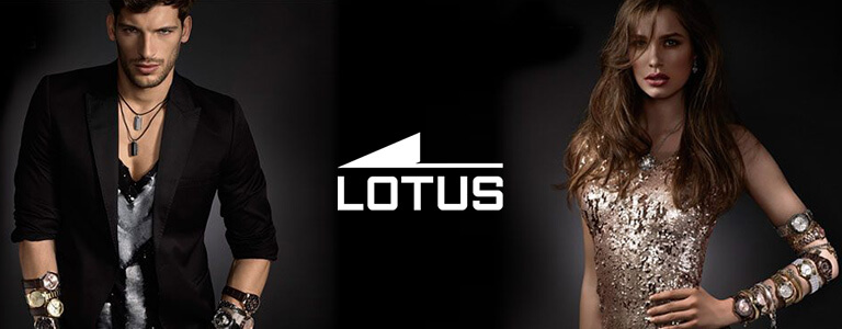 <h1>Lotus watches</h1>