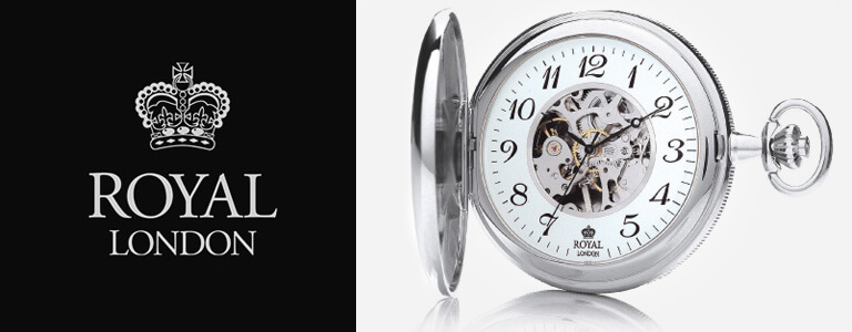 <h1>Royal London watches</h1>