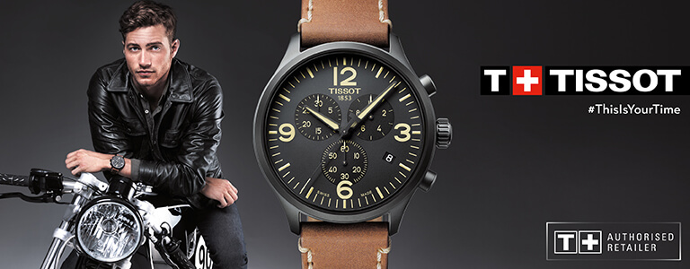 <h1>Tissot T Classic watches</h1>