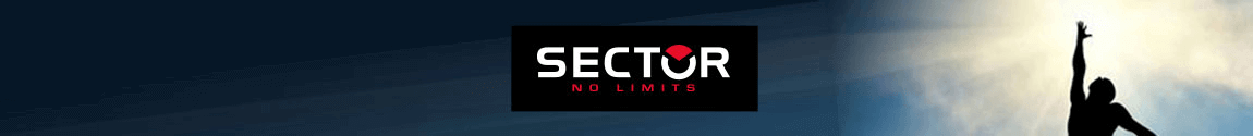 Sector watches -