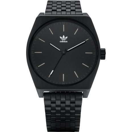 Adidas Process M1 watch