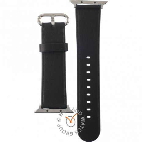 Apple Watch A-Watch 42mm Strap