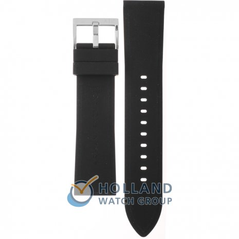 Armani Exchange AX1326 Outerbanks Strap