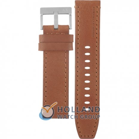 Armani Exchange AX1509 Wellworn Strap