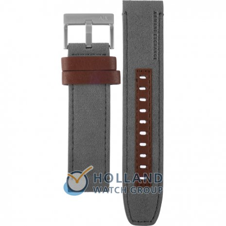 Armani Exchange AX1510 Wellworn Strap