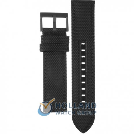 Armani Exchange AX1610 The Driver Two Strap