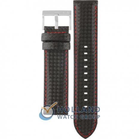 Armani Exchange AX1611 The Driver Two Strap