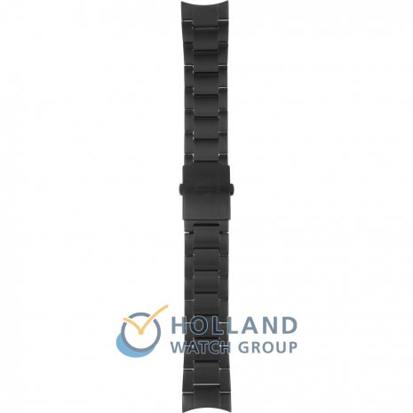 Armani Exchange AX1702 Covert Strap
