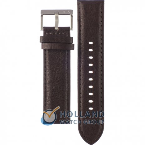 Armani Exchange AX2187 Hampton Strap