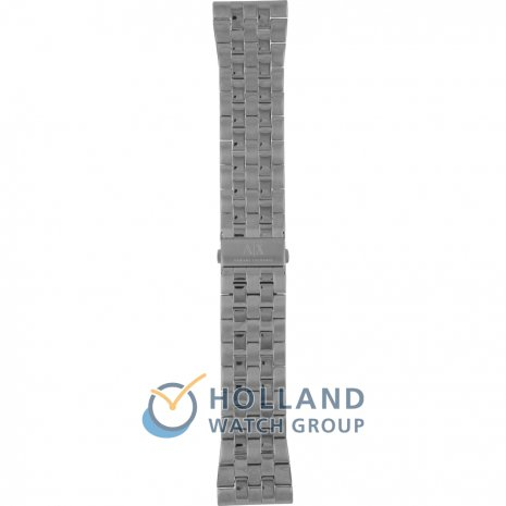 Armani Exchange AX2214 Tenno Strap