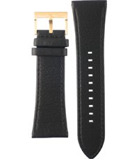 81a88e45ee76 Watch Straps - Buy Armani Exchange watch straps online