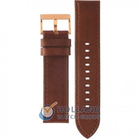 Armani Exchange AX2508 Outerbanks Strap