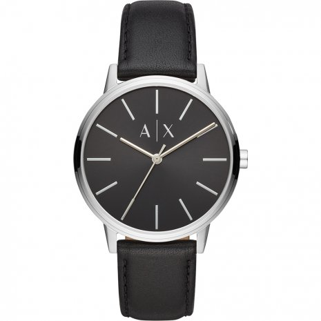 Armani Exchange AX2703 watch