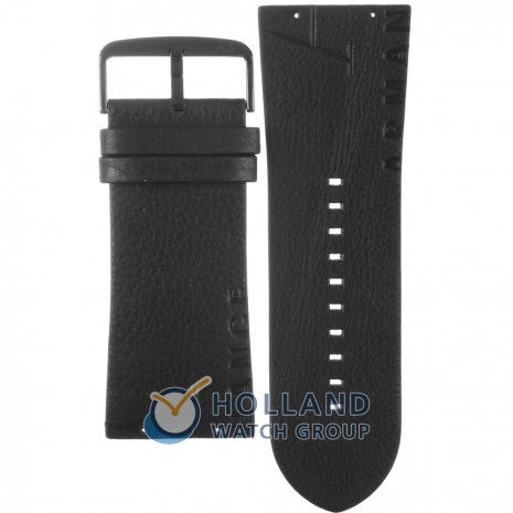 Armani Exchange AX6002 Wall Strap