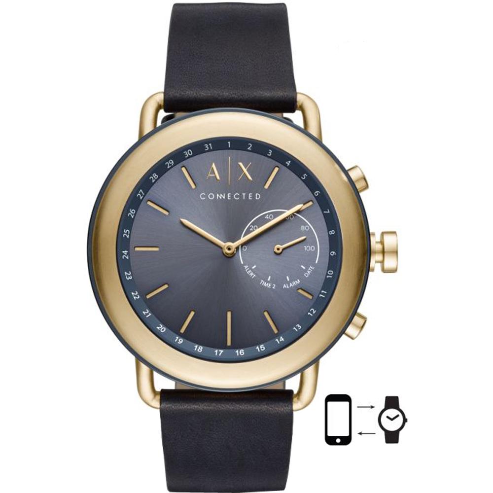Armani Exchange AXT1023 watch - AXT1023