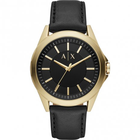 Armani Exchange AX2636 watch