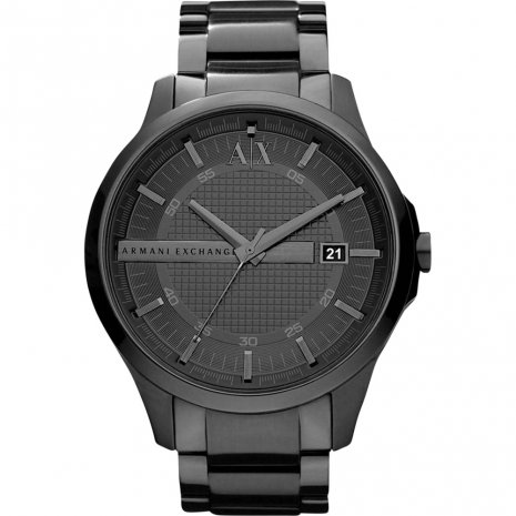 Armani Exchange AX2104 watch