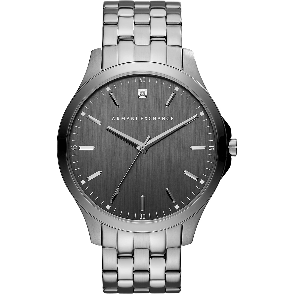 4ea1956361f1 Armani Exchange AX2169 watch - AX2169