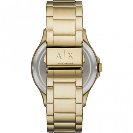 Armani Exchange watch 2020