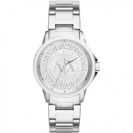 Armani Exchange AX4320 montre