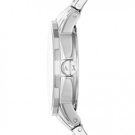 Armani Exchange montre 2014