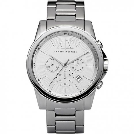 Armani Exchange AX2058 watch