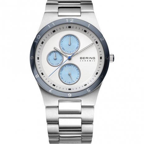 Bering Ceramic watch