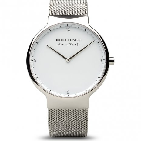 Bering Max René watch