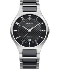 315a11e9fb9e Bering watches. Buy the newest collection at mastersintime.com