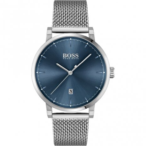 Hugo Boss Confidence watch