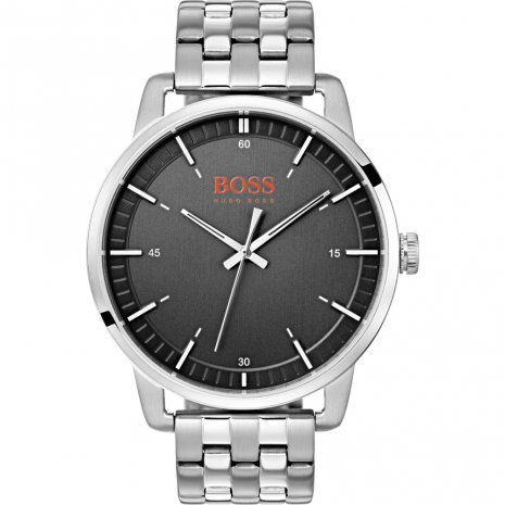 Hugo BOSS Stockholm watch