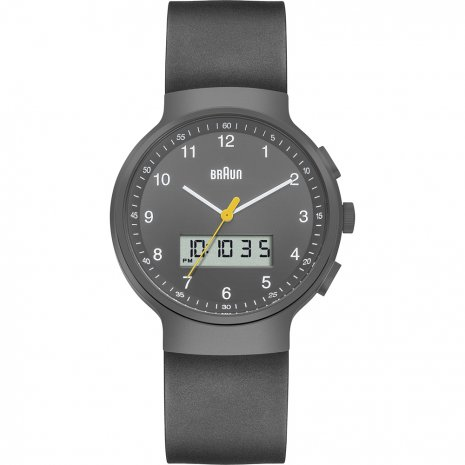 Braun BN0159 watch
