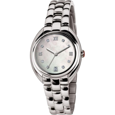 Breil Claridge watch