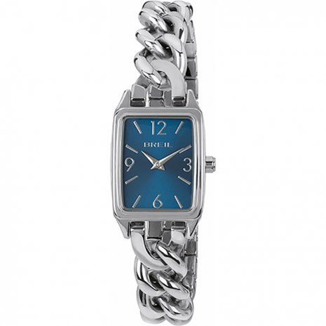 Breil Night Out Forma horloge