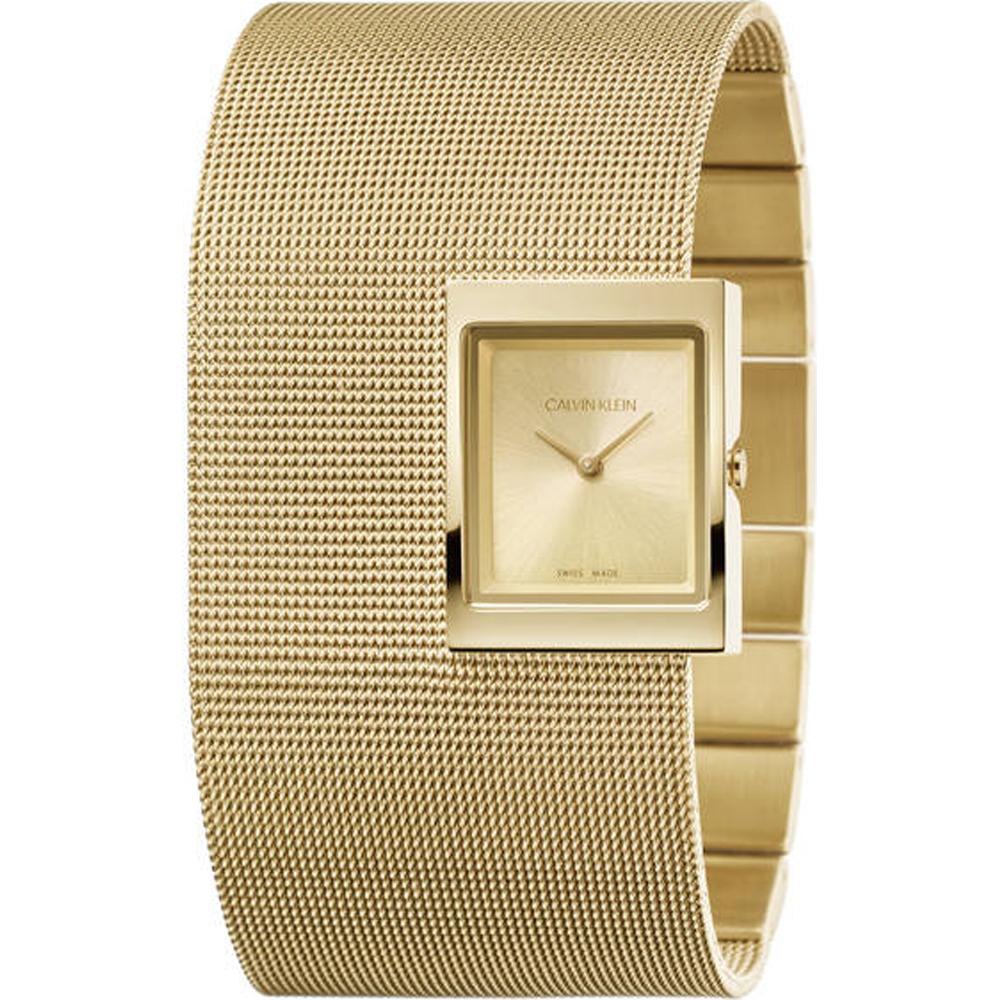 Calvin Klein K9K23529 watch - Offsite