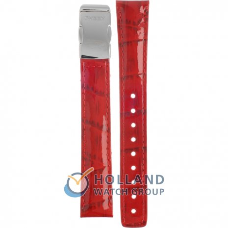 Casio 10458479 Sheen Strap