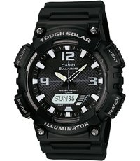 AQ-S810W-1AVEF Tough Solar 46.6mm