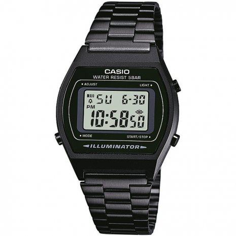 Casio B640WB-1AEF watch