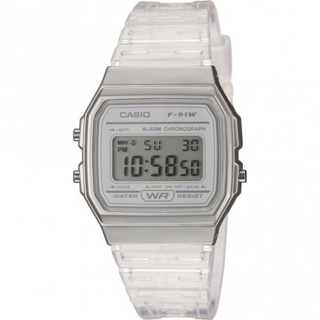 Casio Collection Women watch