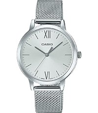 LTP-E157M-7AEF Collection Women