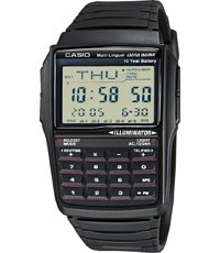 DBC-32-1AES Databank Calculator 37.4mm