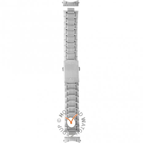 Casio Edifice 10384281 Strap