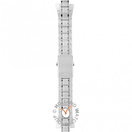 Casio Edifice 10389852 Strap