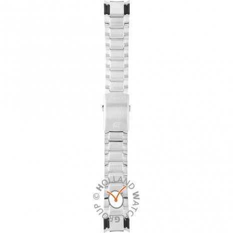 Casio Edifice 10477990 Strap